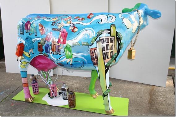 Model Farms (1)