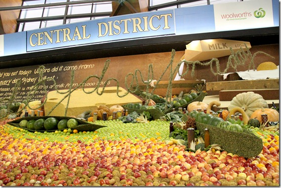 CentralDistrict (2)
