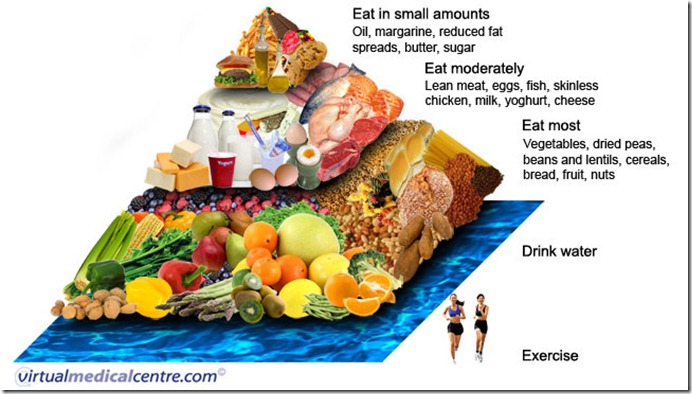 food_pyramid_650