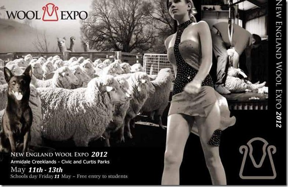 WOOL_EXPOlayout