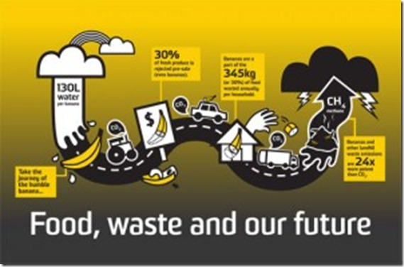 Food-waste-and-our-future-300x198
