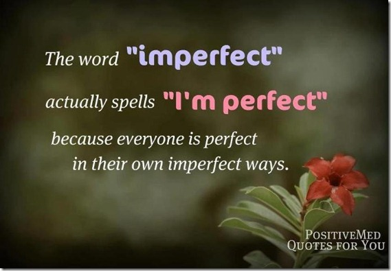 Motivational-Wallpapers-on-being-Imperfect