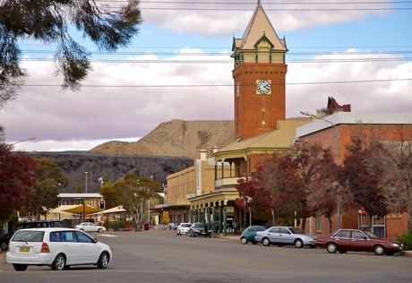broken hill chat rooms Looking to stay at a accor in broken hill, new south wales find cheap hotel deals for a wide range of accor hotel rooms & suites in broken hill, new south wales.