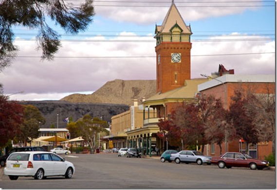 BrokenHill_main