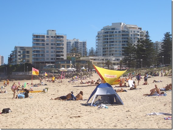 North_Cronulla_Beach_1