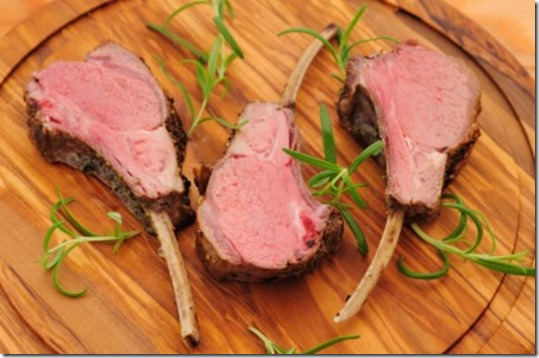 rack-of-lamb-400x265