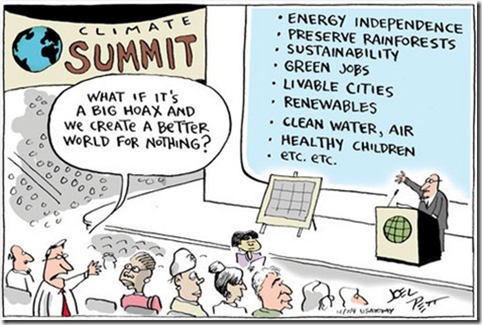 climate change cartoon1
