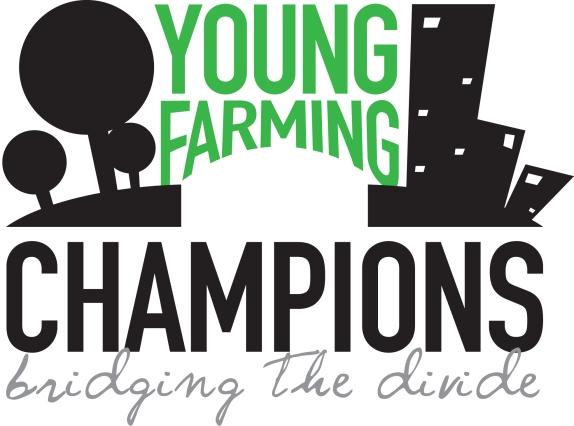YFC_Logo