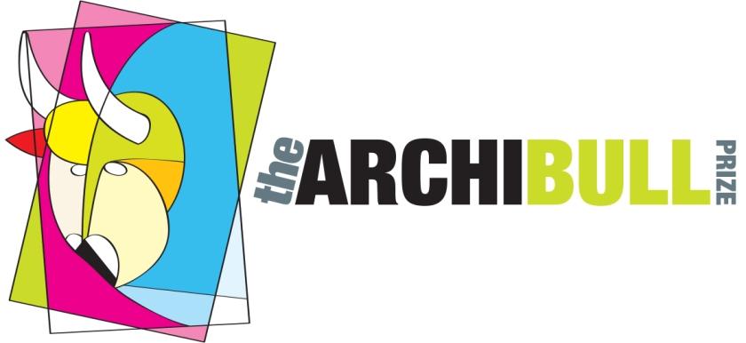 Archibull