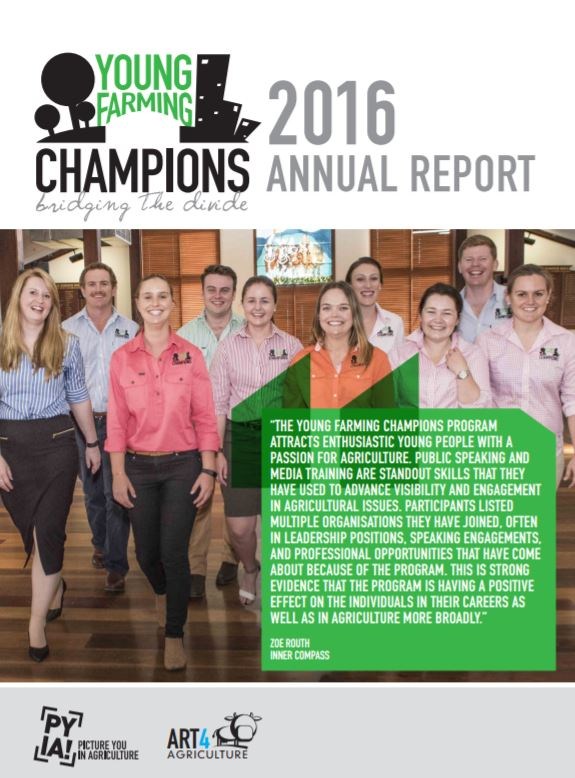 yfc-annual-report-front-cover