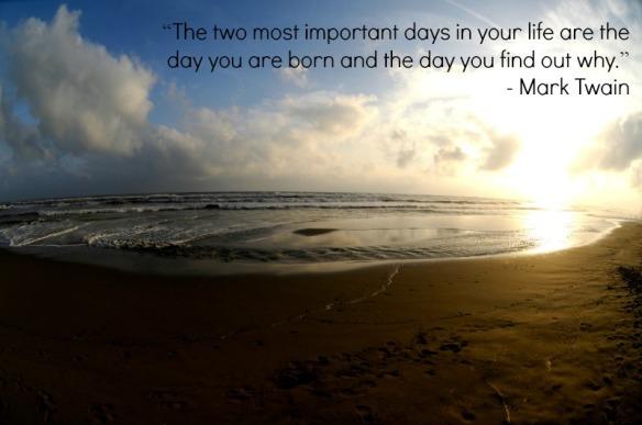 Mark-Twain-Quote