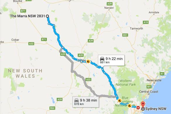 The Marra to Sydney.JPG