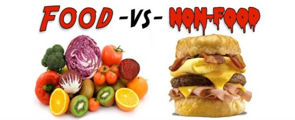 Healthy-Eating-Good-and-Bad-Food
