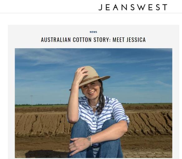 Jess L JeansWest.PNG