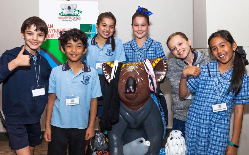 Gwynneville Public School Kreative Koalas (1).jpg