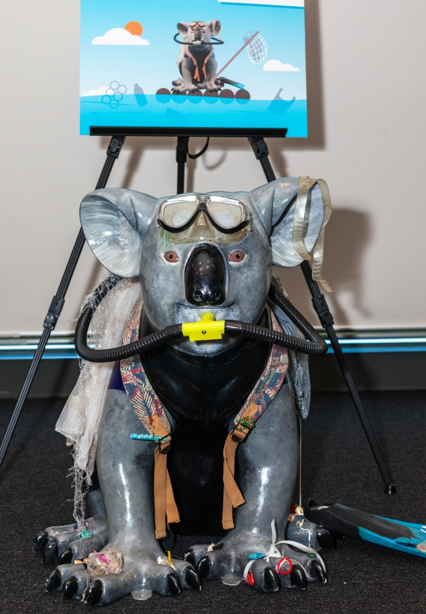 Keira Koala.jpg