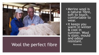 Wool Facts (6)