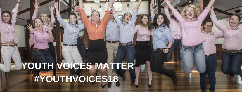 YFC Voices Matter Facebook Cover.jpg