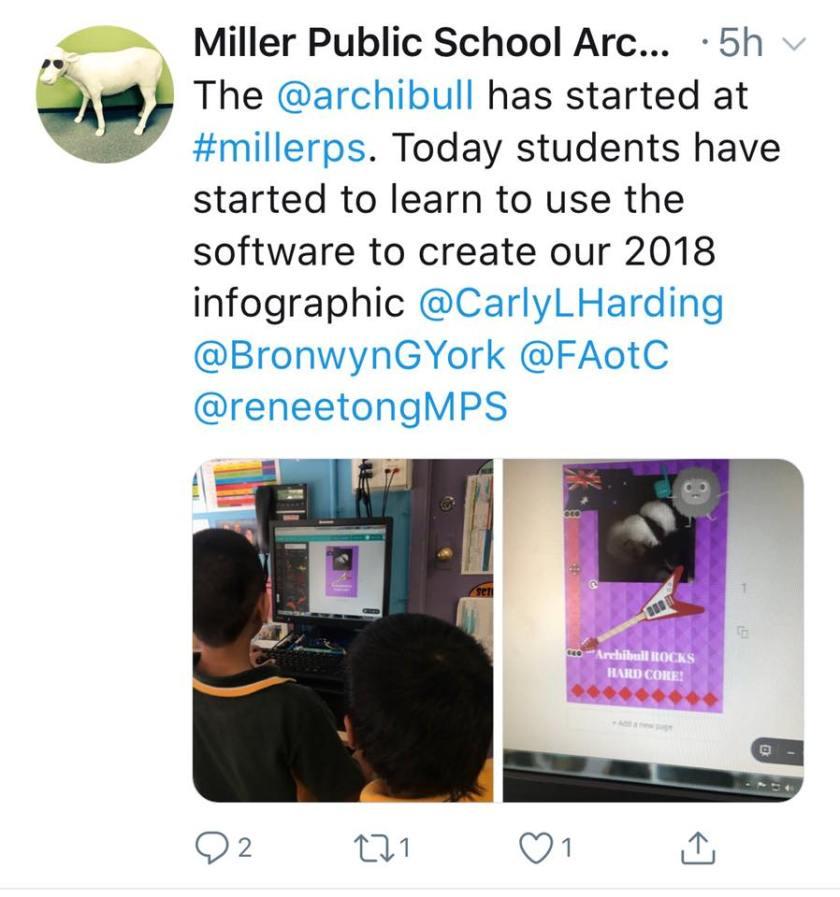 Miller Public School on Twitter.jpg