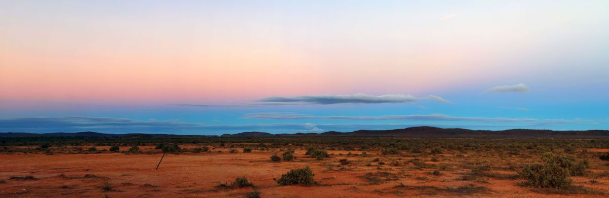 Outback to the Future – enabling the next generation oflandcarers