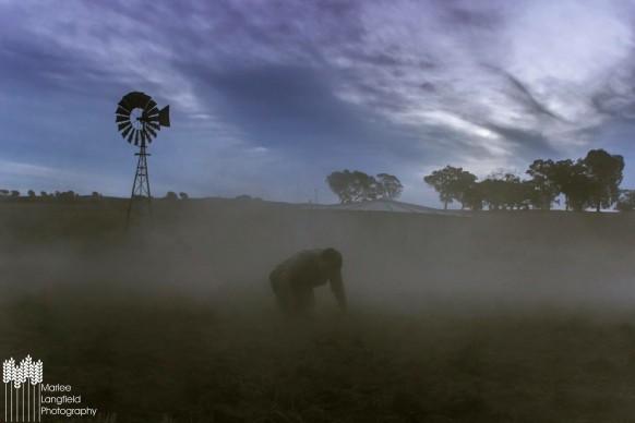 Marlee Langfield Dry Sowing.jpg