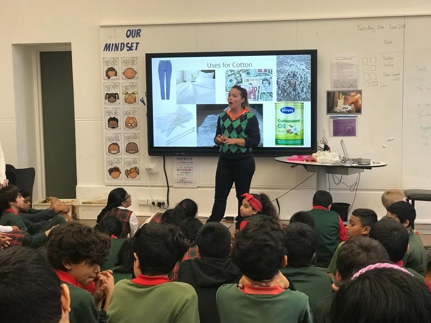 Parramatta Public School (12).JPG