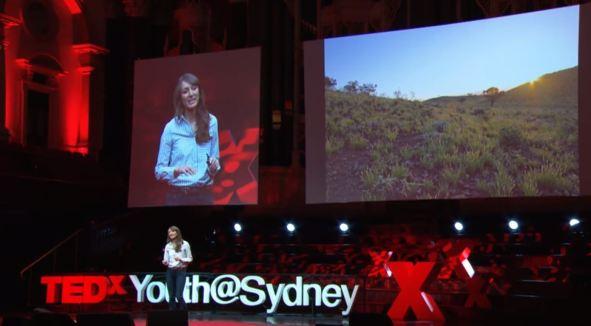 Anika TEDx.JPG