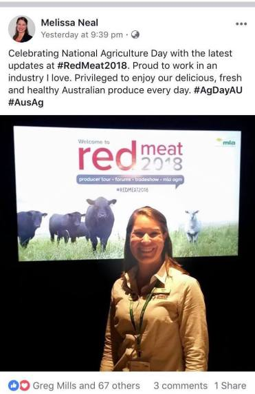 Melissa Neal Red Meat.jpg