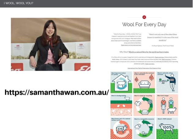 Sam Wan Blog.png