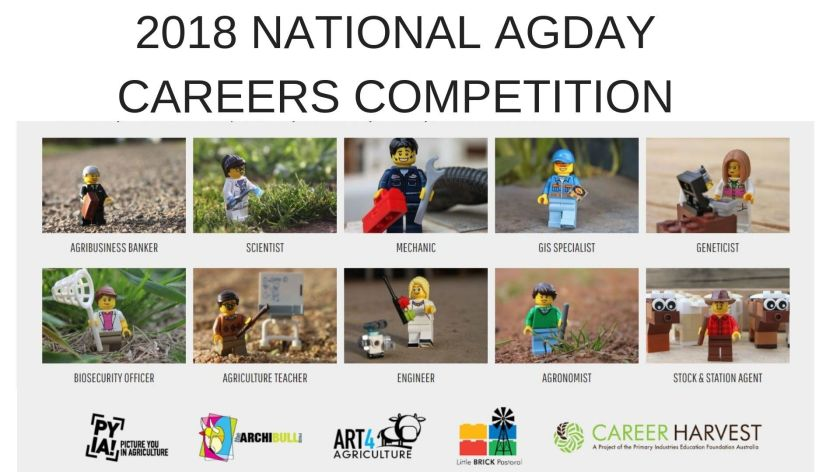 national-ag-day-careers-comp-16-9.jpg