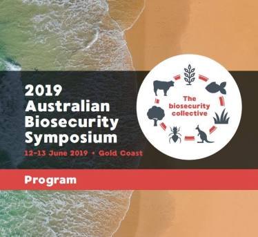 Lucy -Biosecurity Symposium(1)