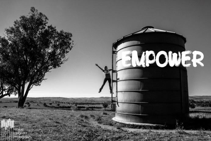 Empower .jpg