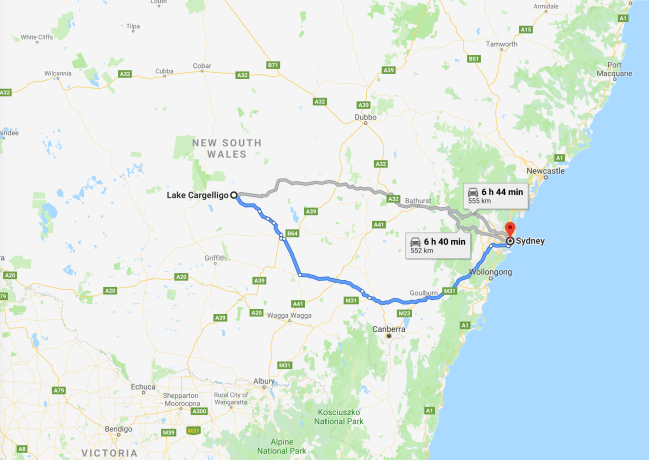 Lake Cargelligo to Sydney .png