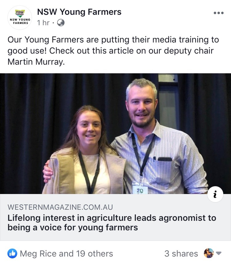 https://art4agriculture chat/2019/09/06/katherine-and-deb-bain