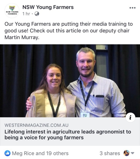 Martin Murray Young Farmers Chair.jpg