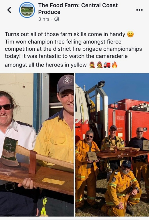 Tim Eyes Rural Fire Service.jpg