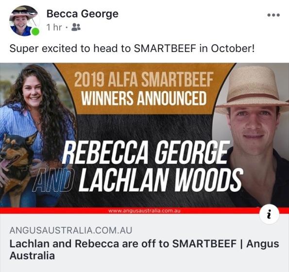 Becca George Beefsmart.jpg