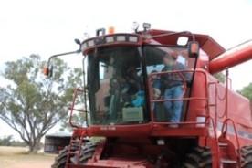 Farm Day Blog 4