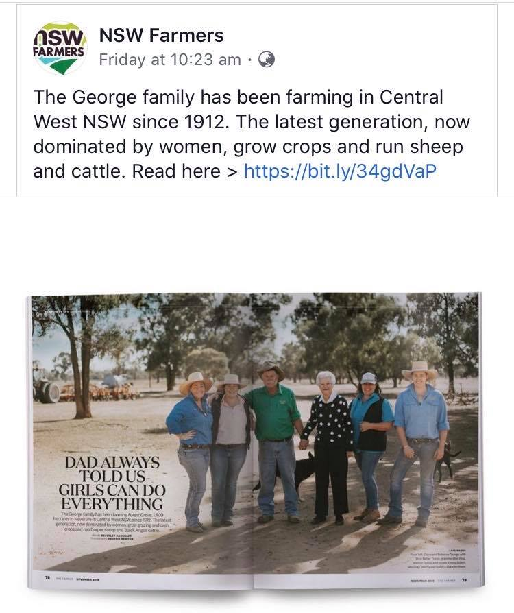 George Family NSW Farmers.jpg