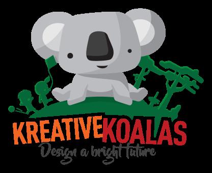 kreative_koalas_logo